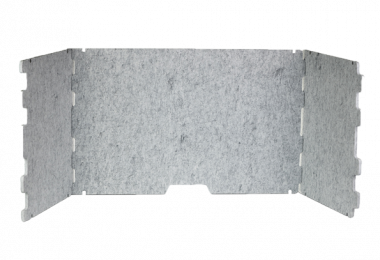 Acoustic-Desk-Divider-escreo