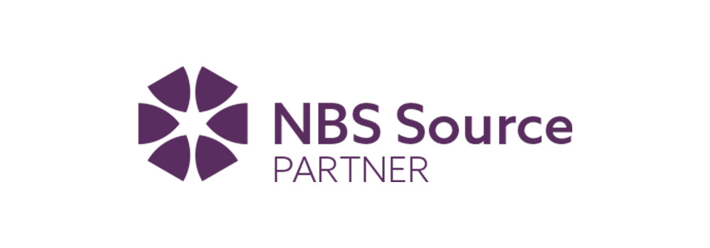 ESCREO Joins NBS SOurce