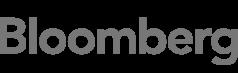 media-logo-bloomberg