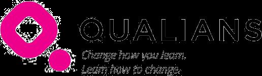 Qualians Logo