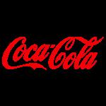 cocacola-300x300