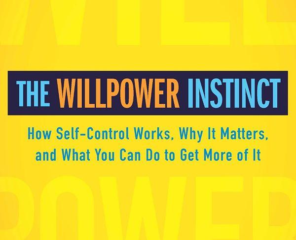 Autoarea este un psiholog renumit care și-a dedicat ultimii ani studiului stresului.