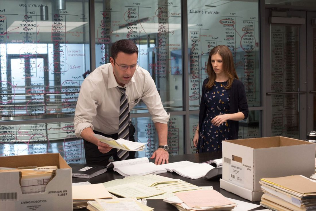 the accountant movie