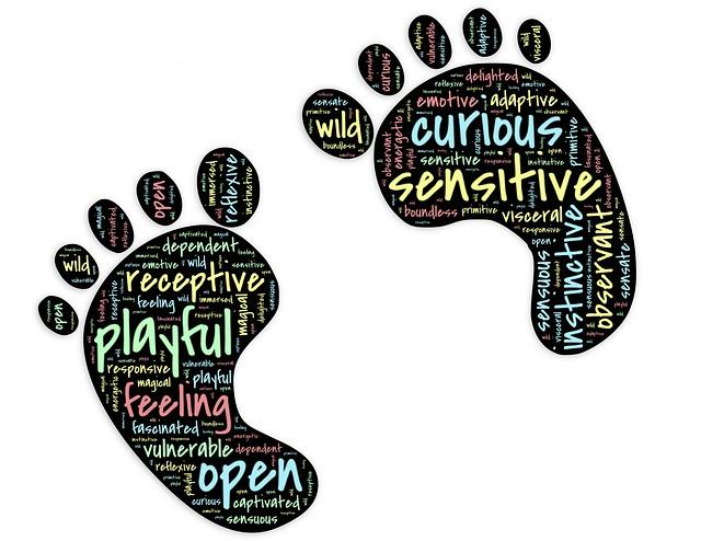 dezvoltarea cognitivă a copilului 1