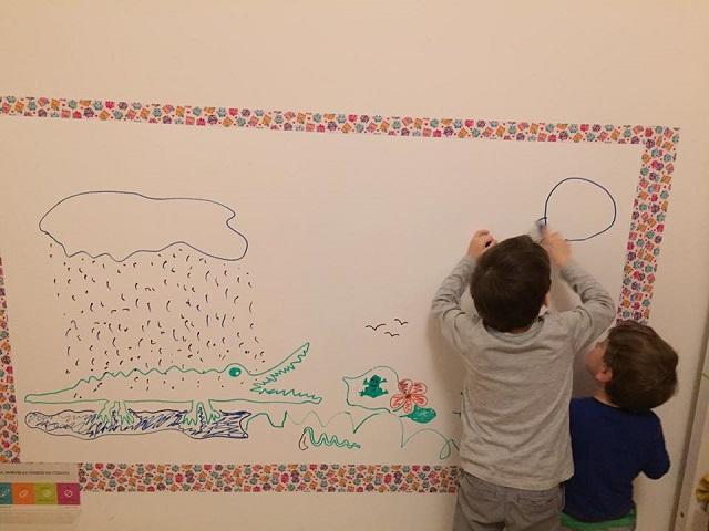 dezvoltarea cognitivă a copilului 3