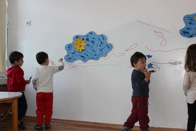 dezvoltarea cognitivă a copilului 4