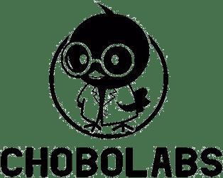 Chobo Labs лого