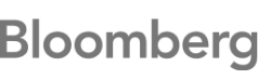 Bloomberg Лого