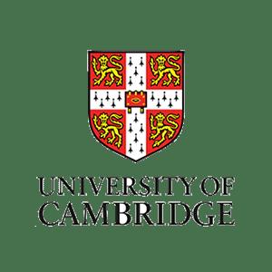 cambridge-300x300