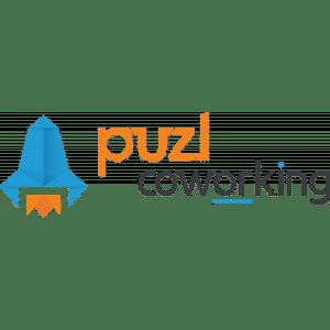 puzl-300x300