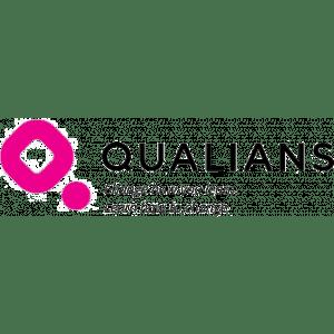qualians-300x300