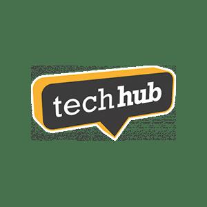 techhub-300x300