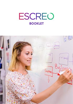 ESCREO Booklet
