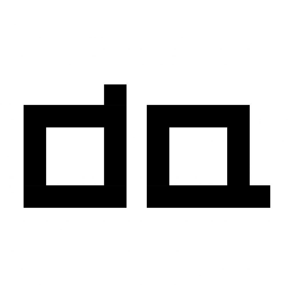 DA Logo 2018 NoText SQ 1024x1024