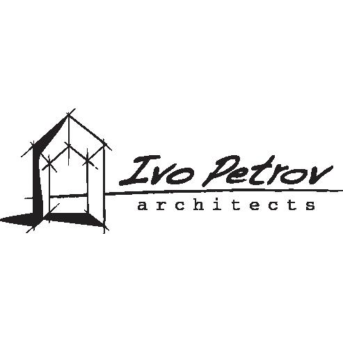 Logo Ivo Petrov
