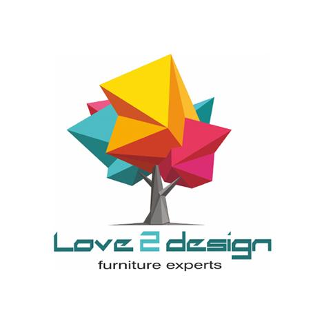 Love2design
