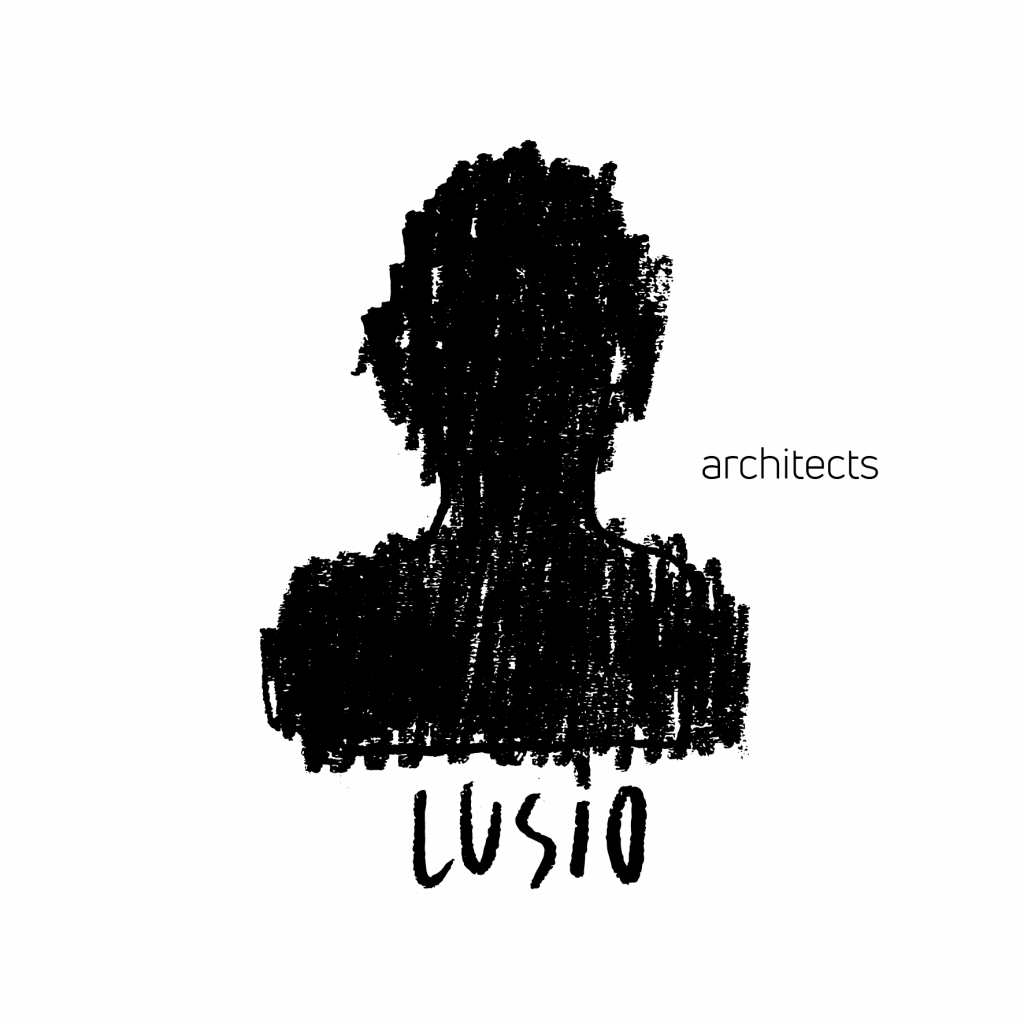 Lusio Logo 1024x1024