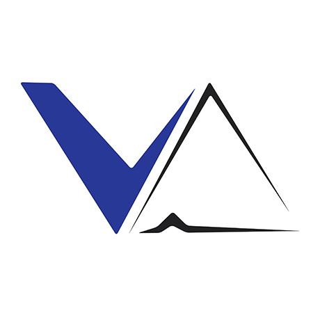 VA Logo 1