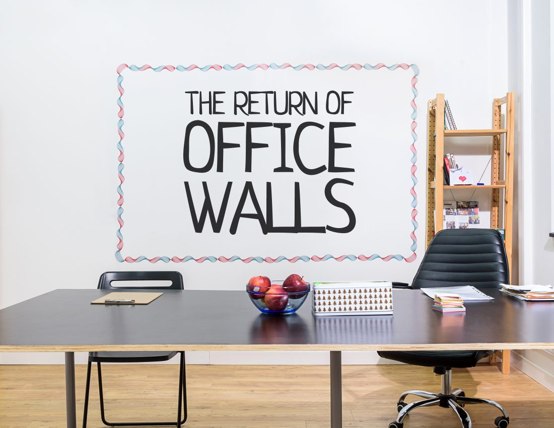 Stunning 20 Office Walls Inspiration Of Best 25 Office
