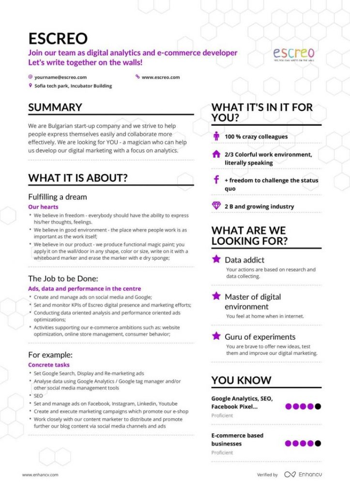 Resume_digital-marketer-768x1087