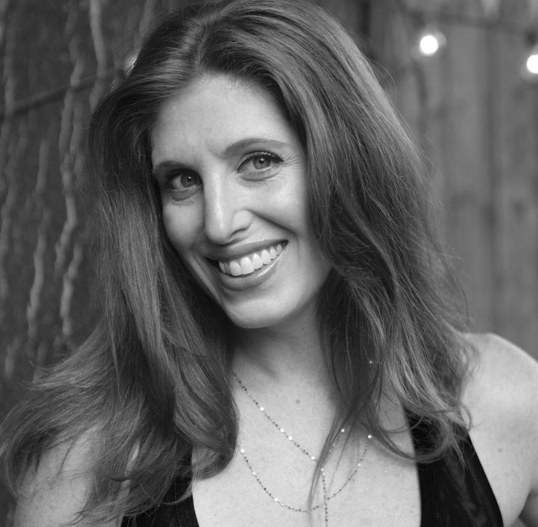 Lindsey Kaufman