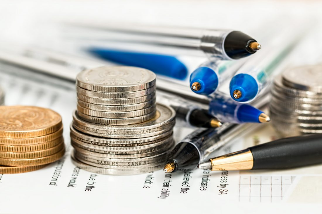 How to reduce office costs?