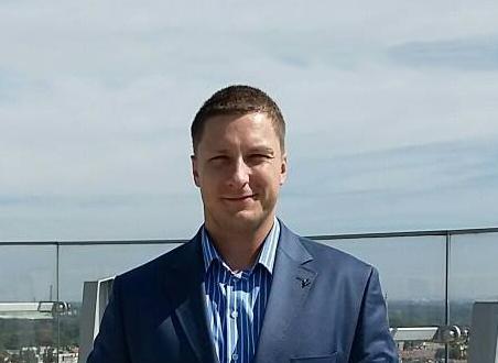 Иван Ганчев