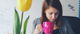 An account manager's day by Escreo's side