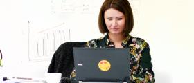 Как Escreo може да е полезен на един мениджър партньорства?