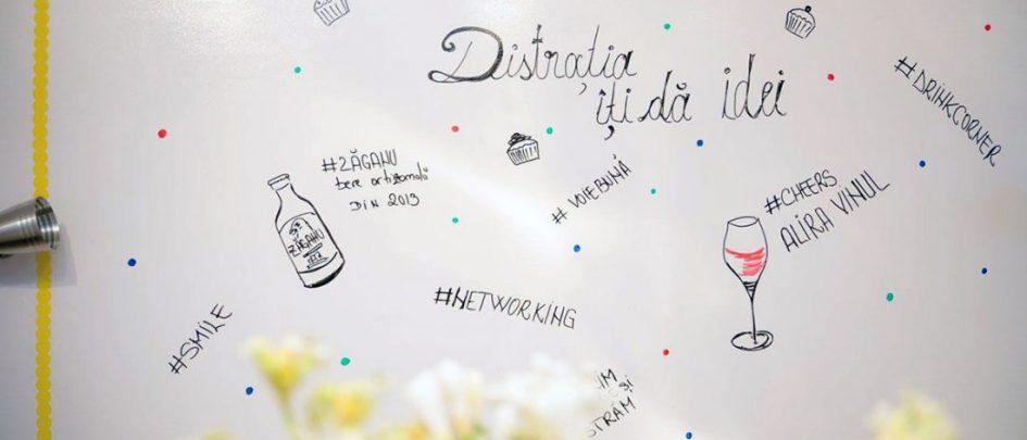 desen perete acasă 2